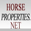 HorseProperties.Net